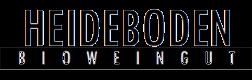 Bioweingut Heideboden | Biowein seit 1990 | Burgenländischer Biowein & Biosäfte